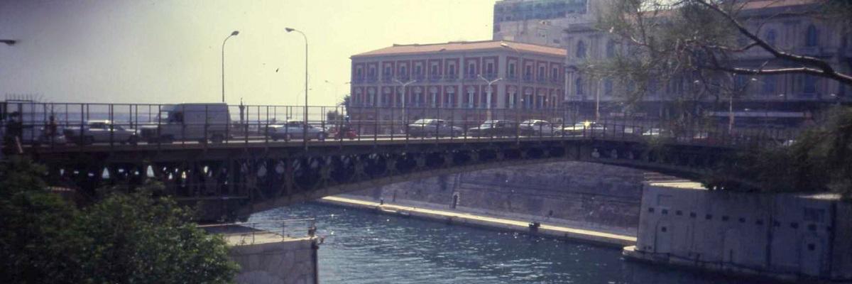 Approvato dal Consiglio Comunale di Taranto il nuovo Piano di Protezione Civile curato da 3P LAB