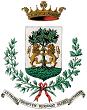Città di Bitonto