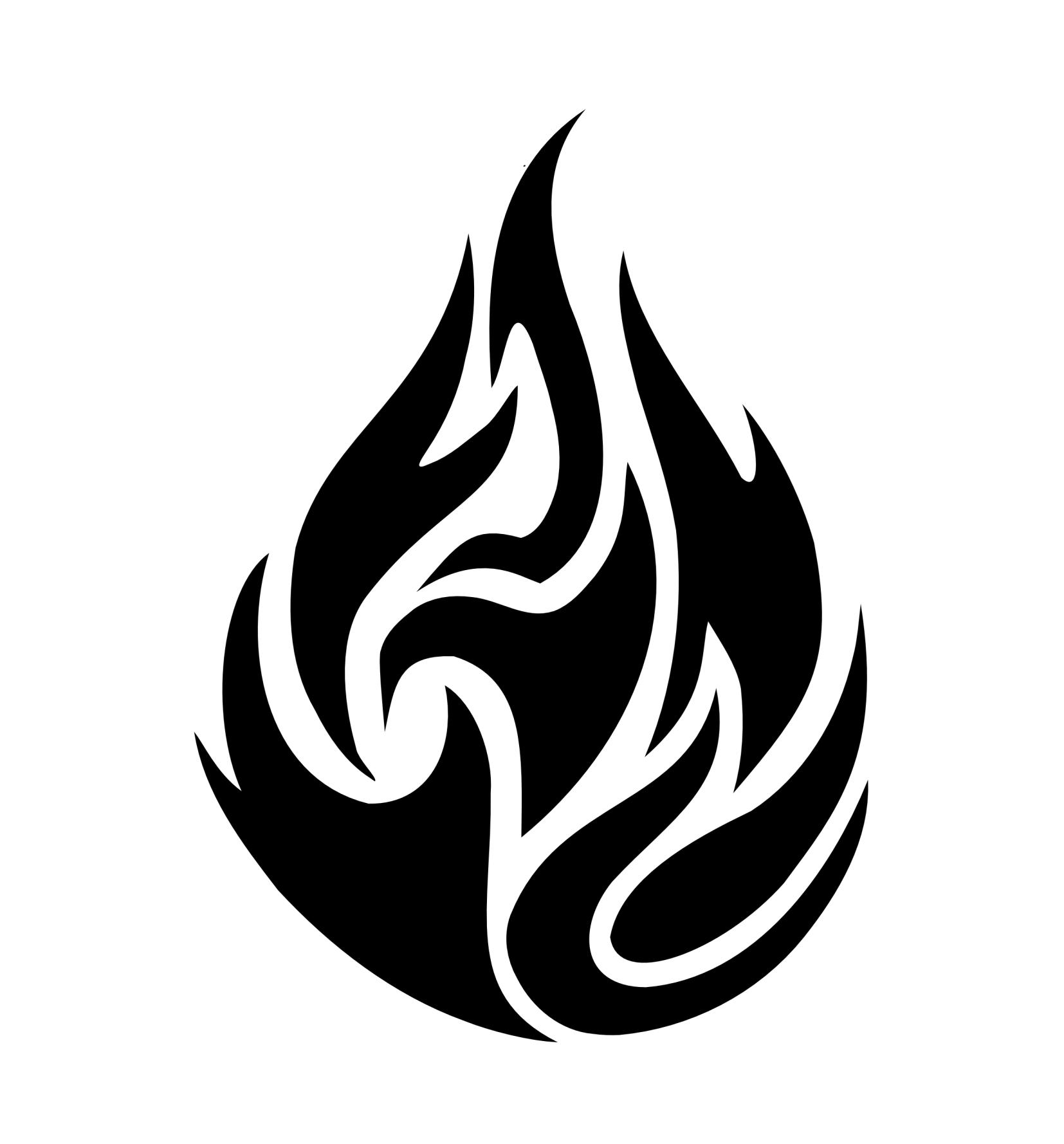 Pericolosità incendi