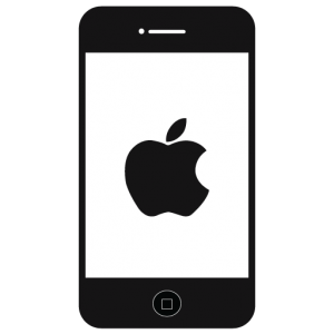 iPhone Phone