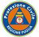 logo protezione civile regione puglia