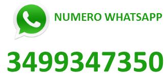 numero-whatsapp